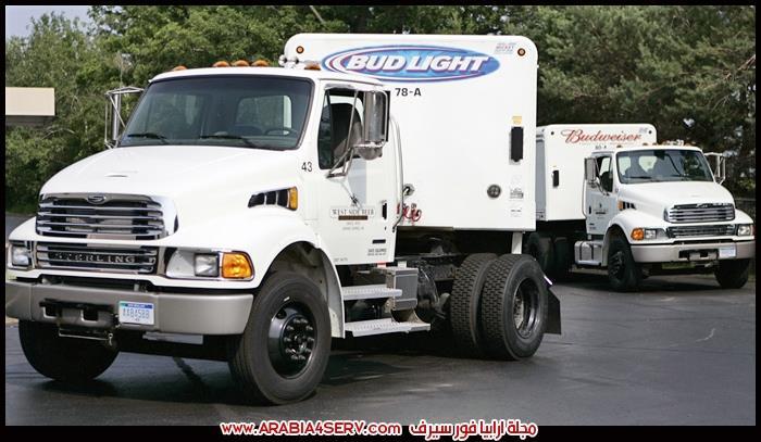 صور-شاحنات-و-سيارات-نقل-ثقيل-4