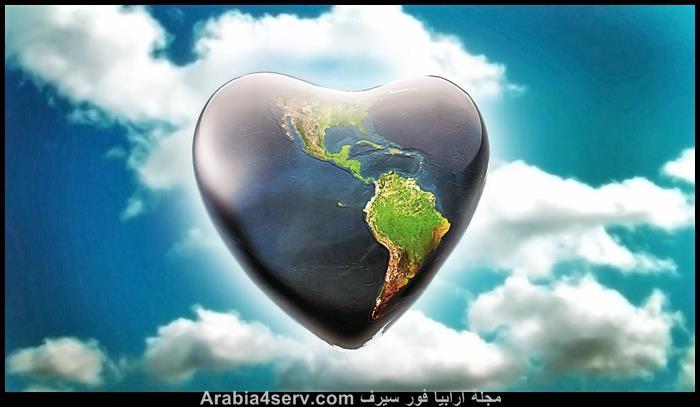 صور-قلوب-رومانسية-و-حب-جميلة-جدا-4