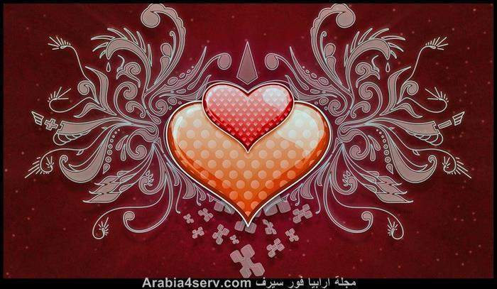 صور-قلوب-رومانسية-و-حب-جميلة-جدا-8