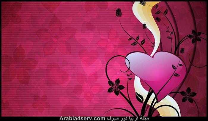 صور-قلوب-رومانسية-و-حب-جميلة-جدا-9