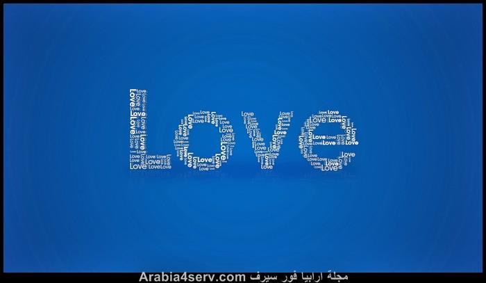 صور-كلمة-Love-رومانسية-روعة-1