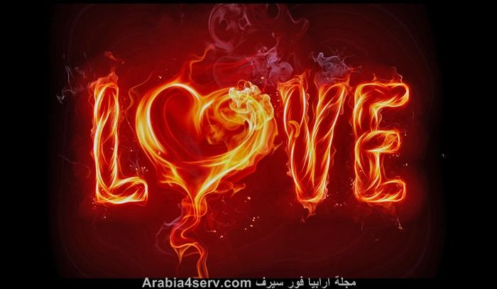 صور-كلمة-Love-رومانسية-روعة-7