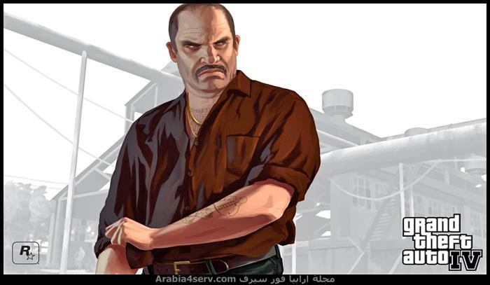 صور-لعبة-سرقة-السيارات-الكبرى-Grand-Theft-Auto-6