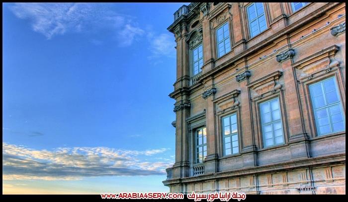 صور-مباني-تاريخية-و-سياحية-حول-العالم-7