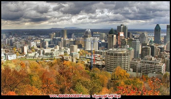صور-مدن-HD-عالية-الجودة-2