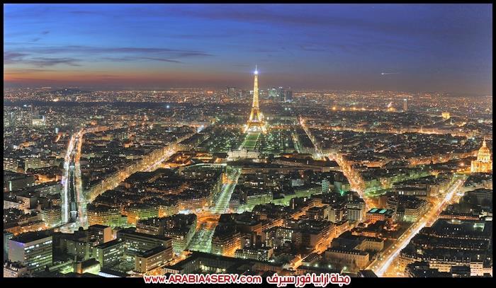 صور-مدن-HD-عالية-الجودة-3