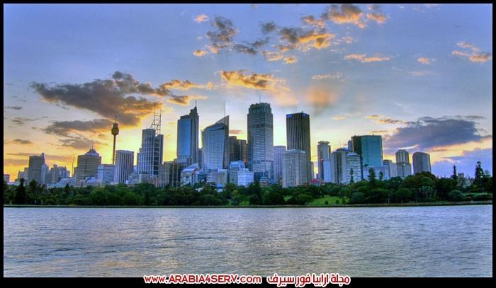 صور-مدن-HD-عالية-الجودة-5