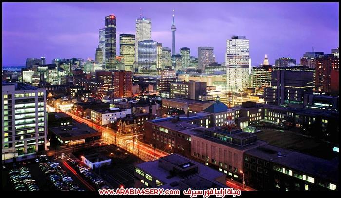 صور-مدن-HD-عالية-الجودة-6