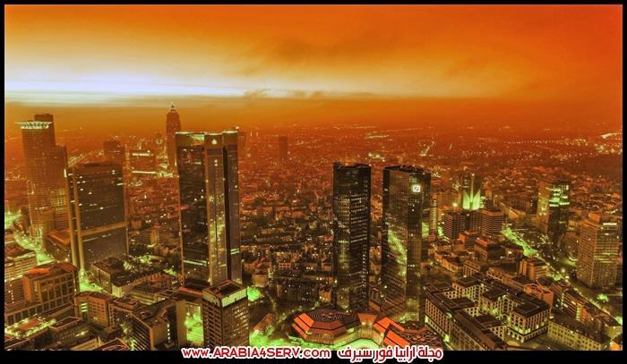 صور-مدن-HD-عالية-الجودة-9