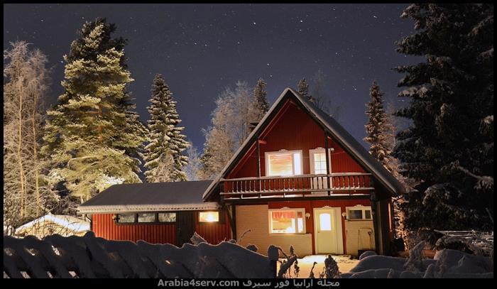 صور من فنلندا Finland