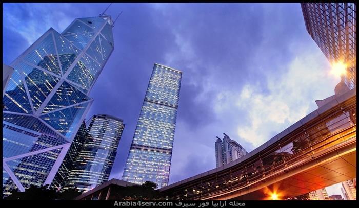 صور-من-مدينة-هونج-كونج-1