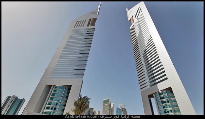 صور-HD-لمدينة-دبي-1