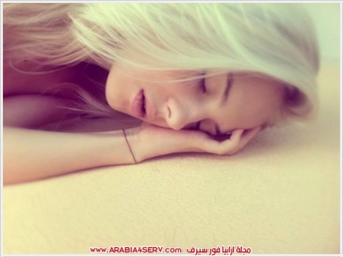 اجمل-صور-بنات-على-الفيس-بوك-2