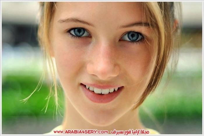 اجمل-صور-بنات-على-الفيس-بوك-3