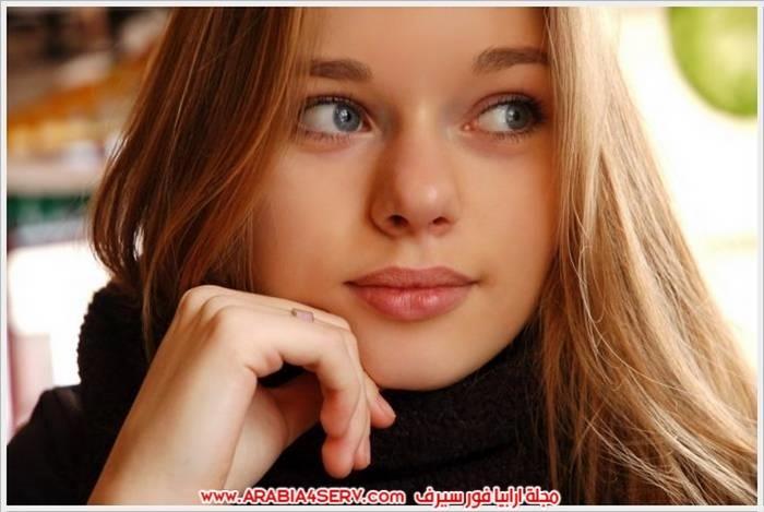 اجمل-صور-بنات-على-الفيس-بوك-4