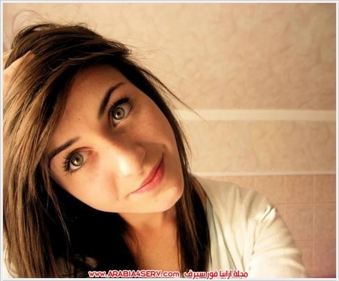 اجمل-صور-بنات-على-الفيس-بوك-7