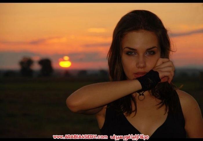 البنات-الجميلات-والطبيعة-بالصور-7