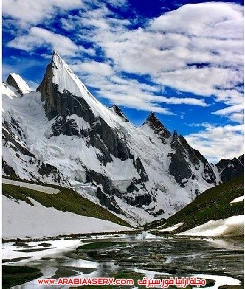 الطبيعة-في-قارة-آسيا-بالصور-3