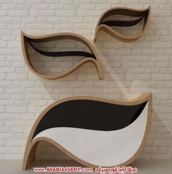 تصميمات-ديكور-مستوحاه-من-الطبيعة-1