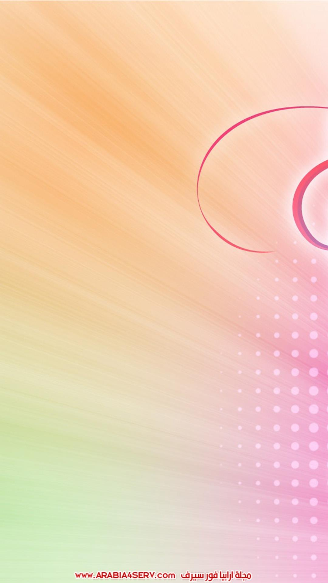 خلفيات-موبايل-جوال-هواوي-اسيند-بي-7-Huawei-Ascend-P7-5