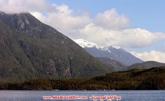 صور-الطبيعة-في-كندا-4