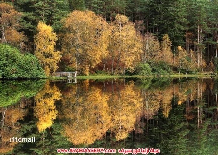 صور-انعكاسات-طبيعية-روعة-5