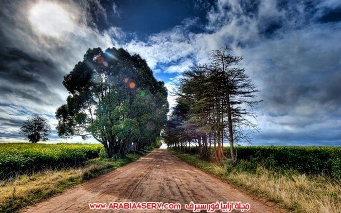 صور-تبرز-جمال-و-روعة-الطبيعة-2