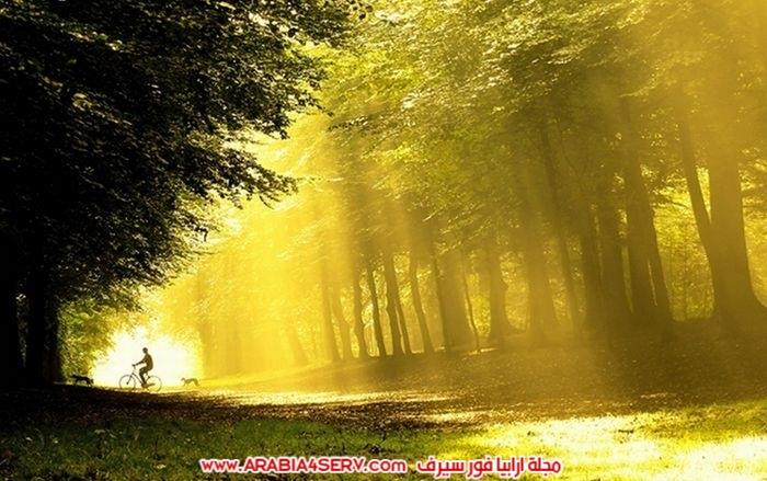 صور-تبرز-جمال-و-روعة-الطبيعة-9