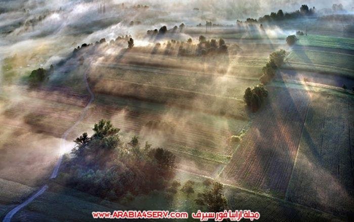 صور-توضح-جمال-الطبيعة-الساحر-4