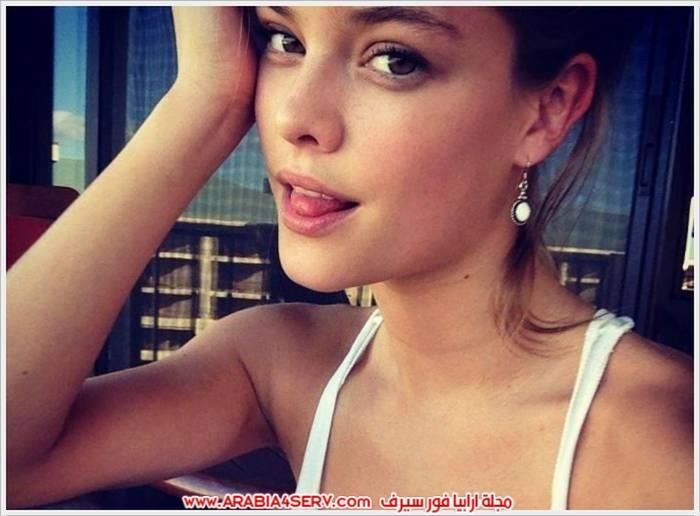 صور-جميلات-الفيس-بوك---اجمل-بنات-الفيس-بوك-2