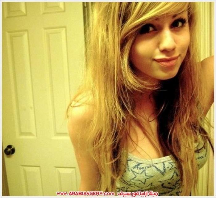 صور جميلات الفيس بوك - اجمل بنات الفيس بوك