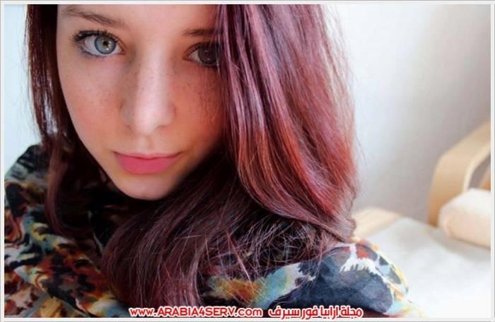 صور-جميلات-الفيس-بوك---اجمل-بنات-الفيس-بوك-9