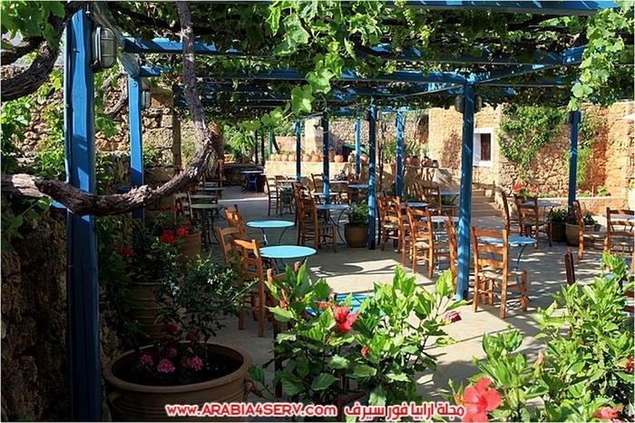 صور-جميلة-لجزيرة-كريت-في-اليونان-1