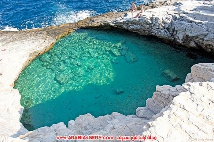 صور-حمام-سباحة-طبيعي-جنوب-المحيط-الهادي-1