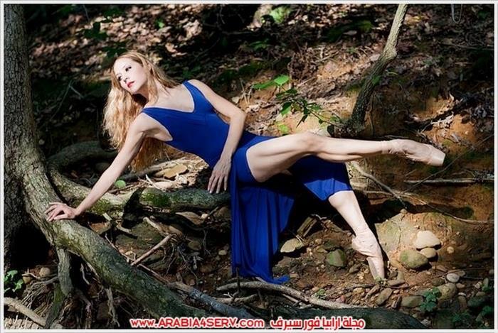 صور-رقص-الباليه-وسط-الطبيعة-13