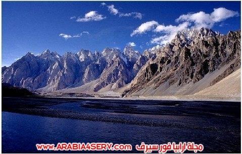صور-طبيعية-رائعة-من-قارة-آسيا-4