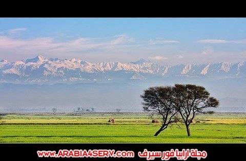 صور-طبيعية-من-قارة-آسيا-4