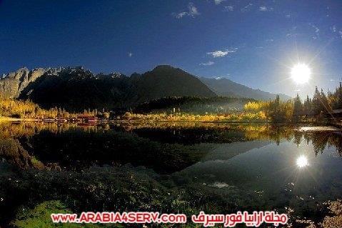 صور-طبيعية-من-قارة-آسيا-8