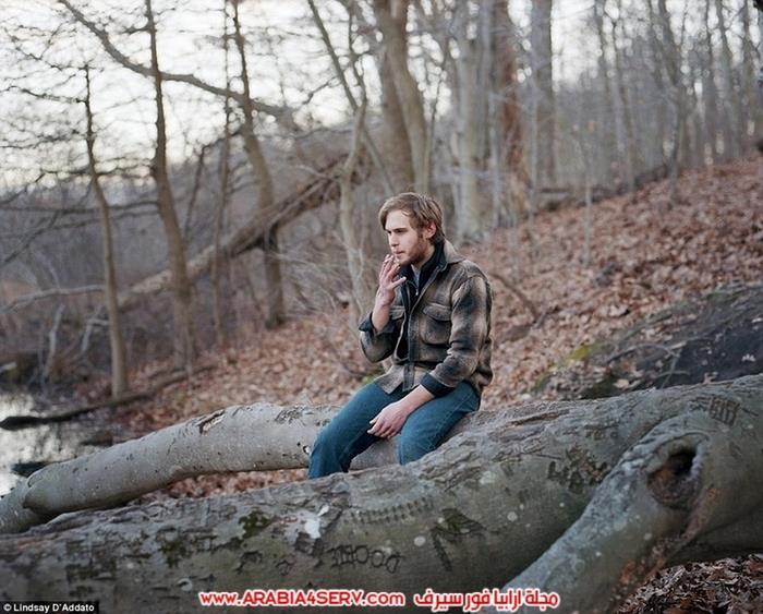 صور-للمغامرين-و-عشاق-الحياة-البرية-3