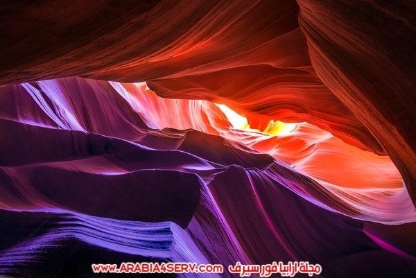 عجائب-و-غرائب-الطبيعة-حول-العالم-بالصور-1