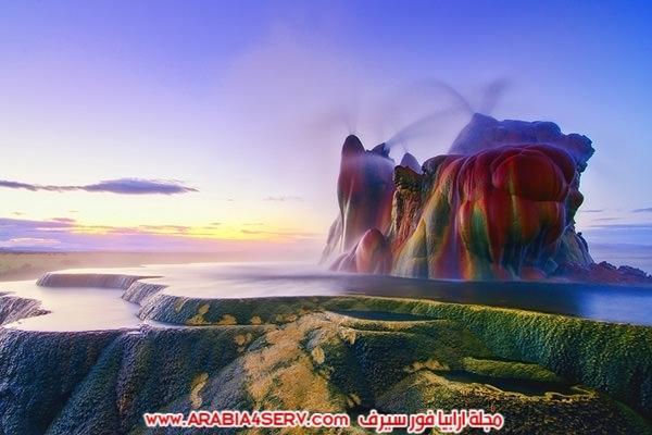عجائب-و-غرائب-الطبيعة-حول-العالم-بالصور-11