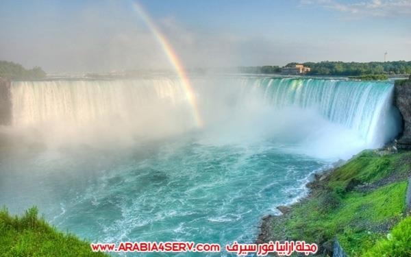 عجائب-و-غرائب-الطبيعة-حول-العالم-بالصور-20