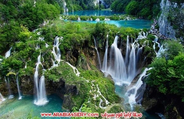 عجائب-و-غرائب-الطبيعة-حول-العالم-بالصور-23