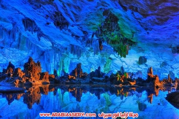 عجائب-و-غرائب-الطبيعة-حول-العالم-بالصور-25