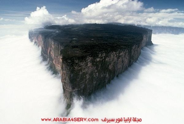 عجائب-و-غرائب-الطبيعة-حول-العالم-بالصور-26
