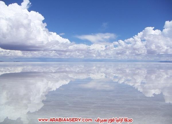 عجائب-و-غرائب-الطبيعة-حول-العالم-بالصور-27