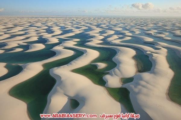 عجائب-و-غرائب-الطبيعة-حول-العالم-بالصور-28