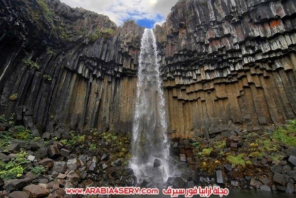 عجائب-و-غرائب-الطبيعة-حول-العالم-بالصور-3
