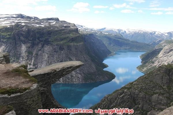 عجائب-و-غرائب-الطبيعة-حول-العالم-بالصور-32