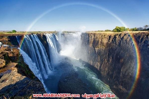 عجائب-و-غرائب-الطبيعة-حول-العالم-بالصور-34